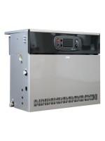 Котел газовый напольный BAXI Slim HPS 1.80