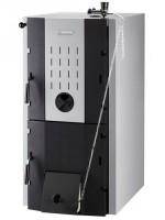 Твердотопливный котел Bosch SOLID 3000 SFU 20 HNC